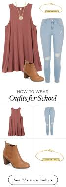 best ideas about college party outfit night results for school browse ideas from the polyvore community and shop for products that fit your style