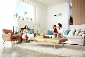 Znalezione obrazy dla zapytania samsung air conditioning