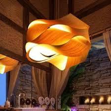 Есть в наличии Цена : 6360 руб. <b>Потолочные светильники</b> ...