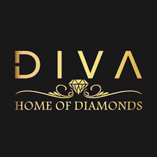 <b>DIVA</b> Home Of Diamonds - वीडियो | Facebook