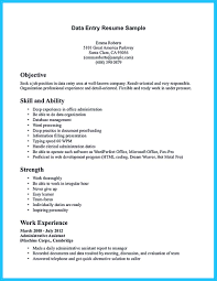 high quality data analyst resume sample from professionals how high quality data analyst resume sample from professionals %image high quality data analyst resume sample