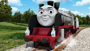 <b>Thomas & Friends</b>: Discover Games for Preschoolers and Children ...