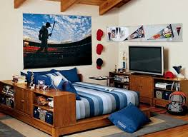 bedroom ideas for teenage boy small room bedroom ideas teenage guys small