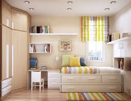 image of lovely teen bedroom ceiling lights above colorful velvet fabric to cover square throw pillows ceiling wall lights bedroom