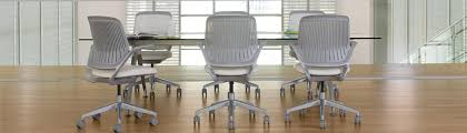 every part of cobi was designed to flex and adjust to your body the chairs top flexing edge lets you comfortably rest your arm on top of the chairyou ancestrycom featured office snapshots