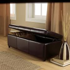 storage bench for living room: living room storage ideas diy storage bench design brothers living room bench