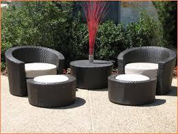 affordable outdoor furniture sets affordable outdoor furniture