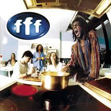 <b>F.F.F.</b> on Spotify