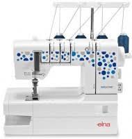 <b>Elna Easycover</b> – купить <b>распошивальная машинка</b>, сравнение ...