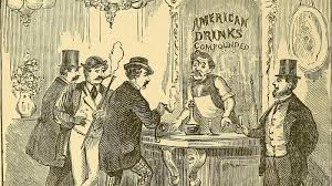 <b>The Golden Age</b> Of Cocktails: When Americans Learned To Love ...