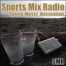 SMR Podcast [Sports Mix Radio]