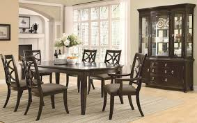 Formal Dining Room Decor Small Formal Dining Room Decorating Ideas Innovative With Picture