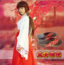 Best value <b>Inuyasha</b> – Great deals on <b>Inuyasha</b> from global ...
