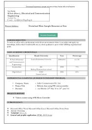 word resume builder formats  seangarrette coword resume builder formats sample