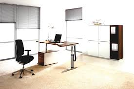beautiful office desk home office home office home office office desk furniture work from home office beautiful home office home