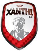 Xanthi F.C.
