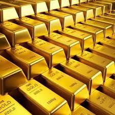 اسعار الذهب اليوم الثلاثاء في الامارات 4/3/2014 ,The price of gold in the United Arab Emirates