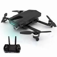 Parrot Swing Quadrocopter Drone FPV with Flypad Controller ...