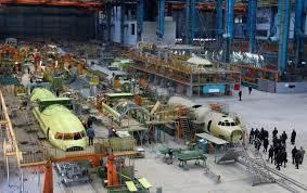 Новый самолет Ан-178 успешно прошел испытания по загрузке самоходной техники - Цензор.НЕТ 5641