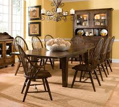 French Country Dining Room Furniture Sets 51 Great French Country Style Dining Room Design Ideas American