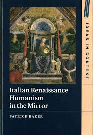 トップ 17 「renaissance humanism」のおしゃれアイデアまとめ italian renaissance humanism in the mirror hardcover