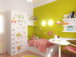 how to arrange the lighting in the childrens childrens room lighting