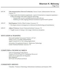 resume highschool 12 sample resume objective high school student resume examples for highschool students no work experience how to write a resume for highschool