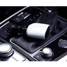 <b>LEEHUR Car Charger</b> Dual Port Quick Charge 3.0 USB Fast ...