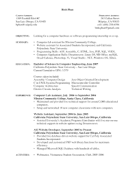 assembly technician resume sample veterinary technician resumes network technician resume resume cover letter