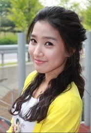 Kim So Eun Images?q=tbn:ANd9GcTt9Lts2cmWX5dchHvJopwPJx4Q3NoQ19KwQ8UksO1DvNpUHMK5jg