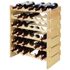 <b>Wine Glass Racks</b> & Wind Bottles Holders | Walmart Canada
