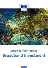 Guide to <b>High</b>-<b>Speed</b> Broadband Investment - Regional Policy ...