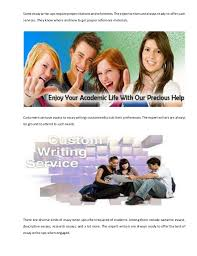 West hernando middle school homework help   service dissertation Endless Auto Body analysis  and writing a total score