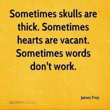 James Frey Quotes | QuoteHD via Relatably.com