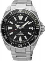 <b>Seiko</b> SRPB51K1 – купить наручные <b>часы</b>, сравнение цен ...