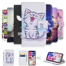 Special Offers <b>wallet case iphone</b> 5 5s brands and get free shipping ...