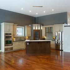 Wood Floor Kitchen Hardwood Floors Not For Kitchens Sutton Timber News