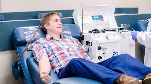 Frequently Asked Question About <b>Plasma</b> Donation   CSL <b>Plasma</b>