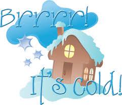 Resultado de imagen para its cold