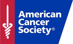 Antiperspirants and <b>Breast</b> Cancer Risk