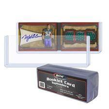 <b>Спортивные</b> коллекционные карточки карточек и <b>держатели</b> ...