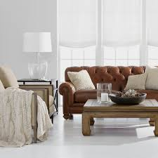 Interior Design For Living Rooms Shop Living Rooms Ethan Allen