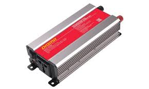 <b>Автоинвертор Digma DCI-800</b> 800Вт