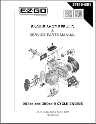 1989 ezgo marathon wiring diagram 1989 wiring diagrams