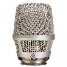 <b>Студийный микрофон Neumann</b> KK 105 HD — купить в Москве по ...