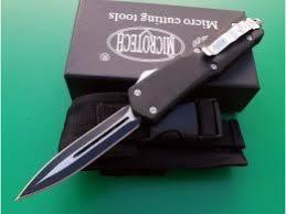 Купить <b>выкидной фронтальный нож</b> в Москве по выгодной цене ...