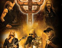 <b>Judas Priest</b> at Foxwoods | Mashantucket, CT