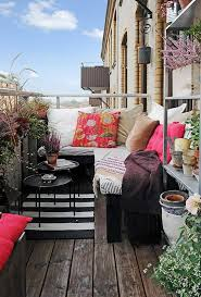 balcony design the right patio furniture for more comfort balcony patio furniture balcony furniture design