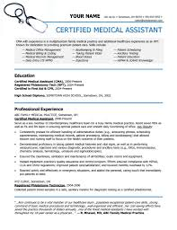 example resume skills and qualifications child care assistant example resume skills and qualifications medical assistant resume skills getessayz sample resume for medical assistant sfnx