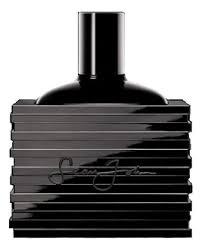 <b>Sean John</b> Unforgivable Black духи от знаменитостей — купить ...